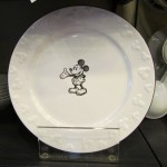 01-kitchen-plate