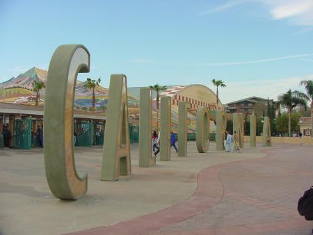 sunshine plaza opening hours xmas 2013