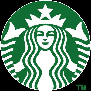 300px-Starbucks_Corporation_Logo_2011