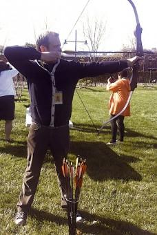 Archery-Pixar-Brave