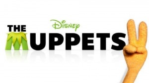 Muppets-two
