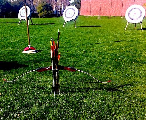 Pixar-Archery-Brave