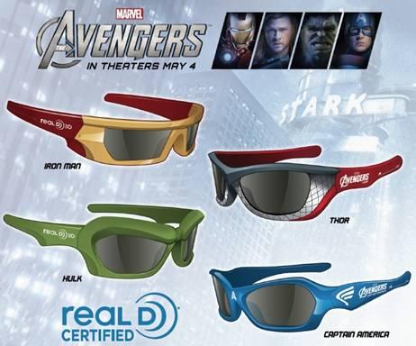 avengers-3d-glasses