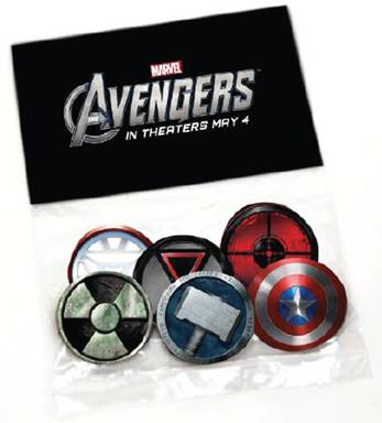 avengers-buttons-marvel
