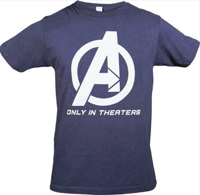 avengers-movie-shirt