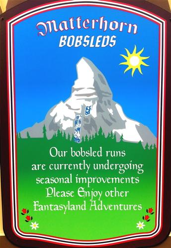 bobsled-matterhorn-disneyland