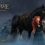 brave-angus-poster