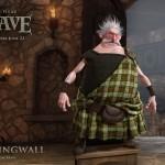 brave-dingwall-poster