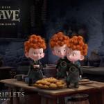 brave-triplets-poster