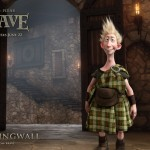 brave-weedingwall-poster