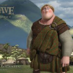 brave-ymagguffin-poster