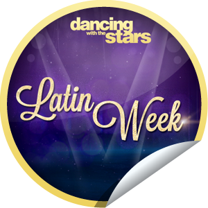 dancing_with_the_stars_latin_week