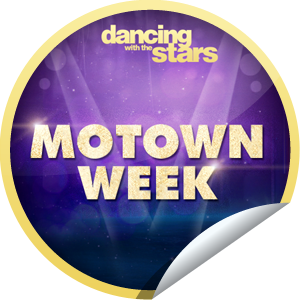 dancing_with_the_stars_motown_week
