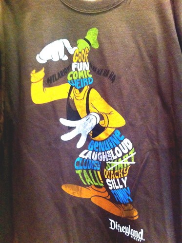 goofy-shirt-disneyland