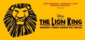 lion-king-broadway