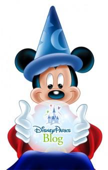 (Image via Disney Parks blog)