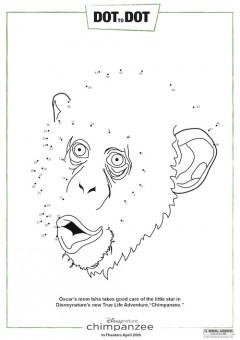 oscar-mom-isha-chimpanzee