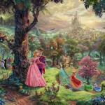 sleepingbeauty-kinkade-1600