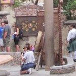 01-merida-meet-archery