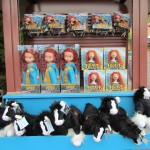 01-merida-merch-cart-2
