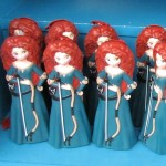 01-merida-merch-sippy