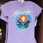 01-merida-merch-tee
