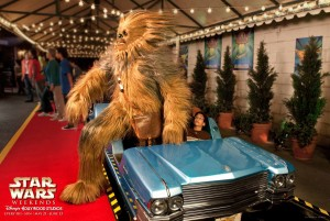 Chewbacca-LL