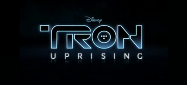 tron-uprising-logo