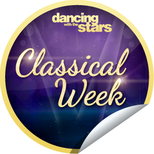 dancing_with_the_stars_classical_week