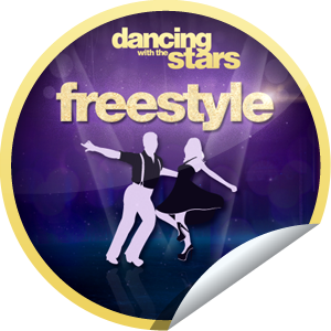 dancing_with_the_stars_freestyle