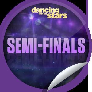 dwts_semifinals