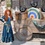 princess-merida-dpb