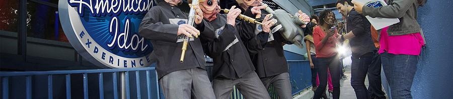 sww-band