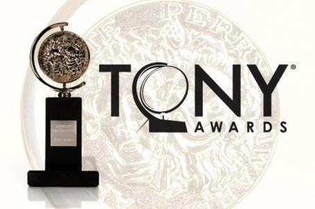 tony-awards-logo_454x301
