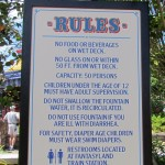 00-casey-jr-rules