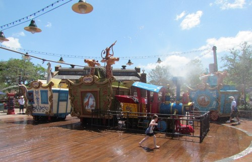 00-casey-jr-train-2