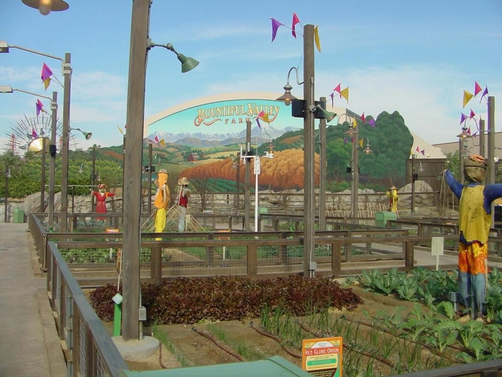 bountifulvalleyfarm