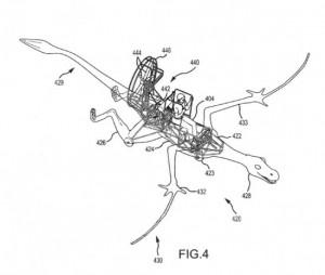 dragon-wdi-patent