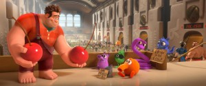 grand-central-wreck-it-ralph