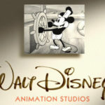walt-disney-animation-studios