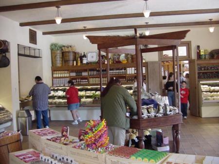 winecountrymarket