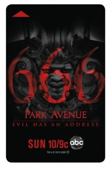 666-Park-Avenue-keycard-for-San-Diego-Comic-Con