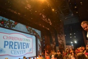 christmas-town-preview-center