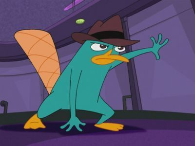 Perry-as-Agent-P-phineas-and-ferb-3677082-400-300