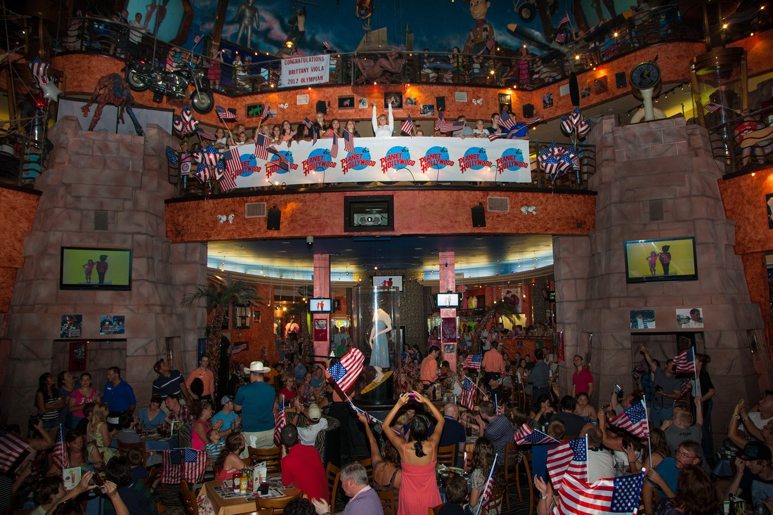 Planet hollywood orlando florida coupons