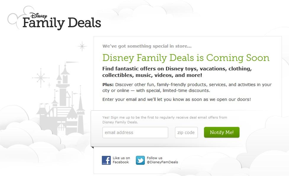 Disneyland Tickets – Popular Topics
