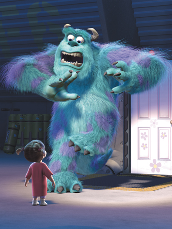 monsters-inc-2011-a-p