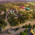 new-fantasyland-key-image-1