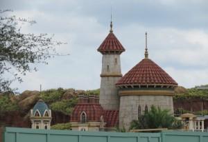 01-mk-new-fantasyland-eric-castle