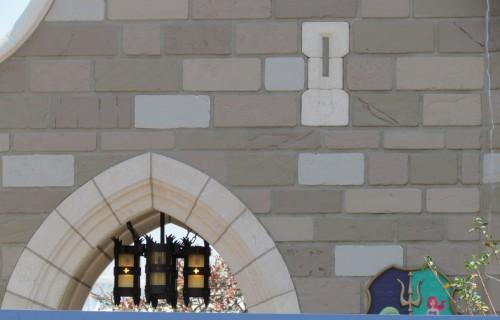 Magic Kingdom New Fantasyland Update